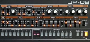 roland_boutique_jp-08_synthesizer