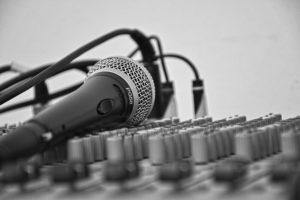 mic-small